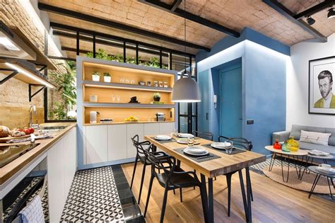 Home Interior Design Outlook House Design With Modern And Nature Decor Ideas