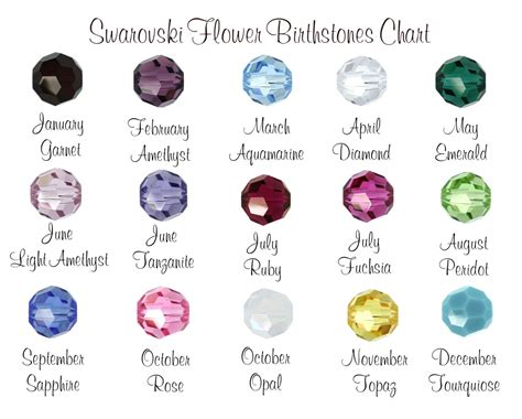 color for june add on birthstone by futureheirloomdesign on etsy