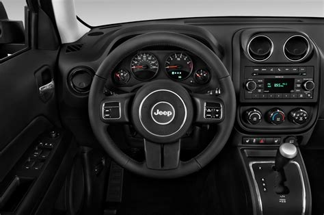 download car manuals 2012 jeep patriot interior lighting 2015 jeep patriot reviews and rating motor trend