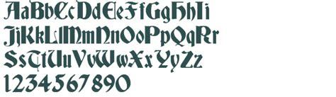 deutsch gothic font download free preview font deutsch gothic deutsch gothic font download free truetype