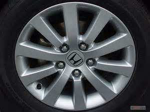 2005 Honda Civic Tire Size Image 2005 Honda Civic Si Mt Wheel Cap Size 640 X 480