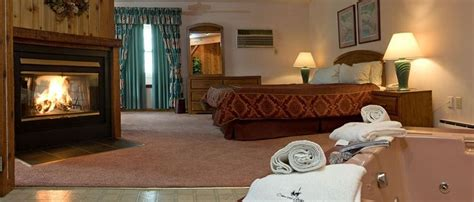 bed and breakfast poconos poconos mountains bed and breakfast inns lodges in the