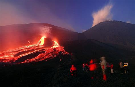 etna national park italy national geographic