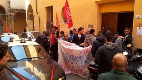 ufficio unep roma sfratti occupato l ufficio notifiche la procura quot atto