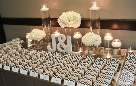 seating card ideas for wedding reception wedding seating chart 101 philadelphia wedding and event planner angela malicki events