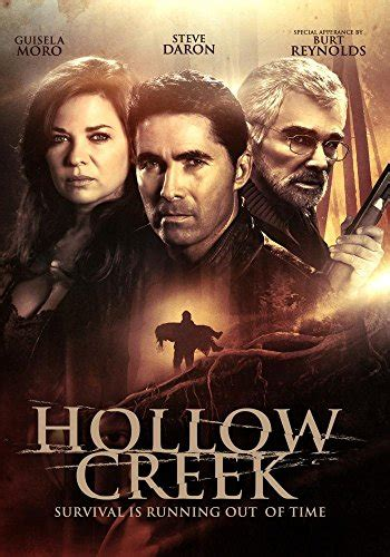 r hollow the ordeal of appalachia books hollow creek dvd cover 2016 r2 german
