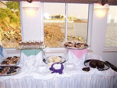 function rooms near me bayside function room coupons near me in nahant 8coupons