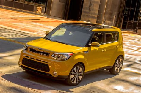 How Much Kia Soul Kia Soul 2014 Msrp Pricing Usa Kia News