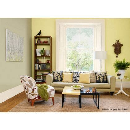 52 best images about your favourite dulux paint colours on see more ideas about