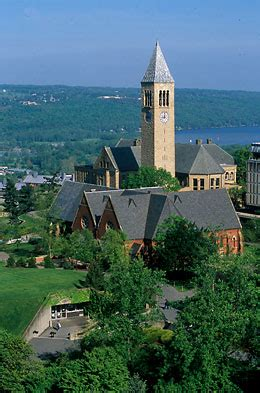 Cornell Mba Review by Cornell Studentsreview Summer Programs For
