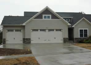 Environmental door grand rapids garage doors garaga