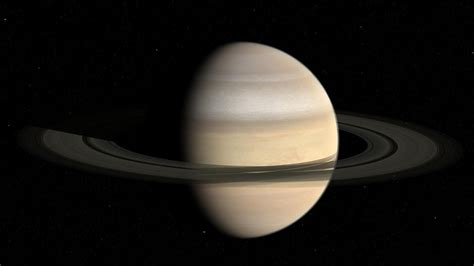 year length of saturn what is the length of a day and year on saturn