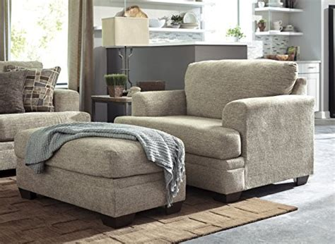 chair and half with ottoman sale top 5 best chair and a half with ottoman set for sale 2017