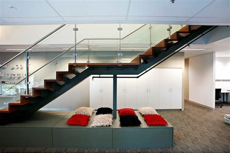 office stairs design office stairs gallery
