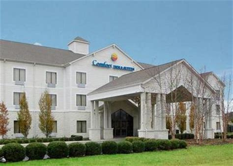 comfort inn morehead comfort inn and suites morehead deals see hotel photos