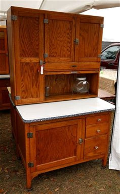 Small Hoosier Cabinet For Sale by Hoosier Cabinets On 19 Pins