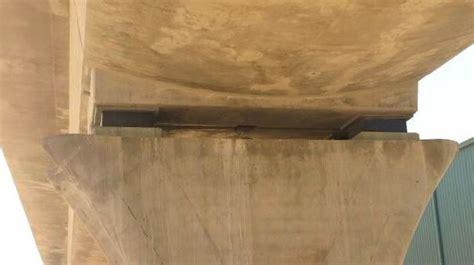 Teflon Supor ptfe teflon bridge bearing rubber bearing bearings neoprene bridge bridge bearings