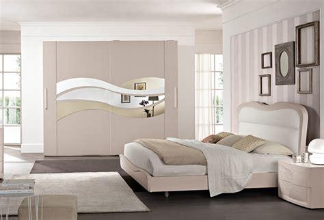 spar it camere da letto camere da letto moderne e classiche spar