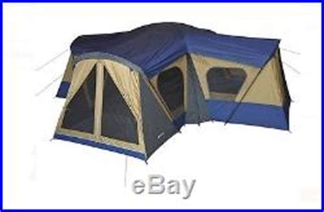 large multi room tents tent large family 3 room cabin tents multi rooms cing 14 person outdoor new small cing tents