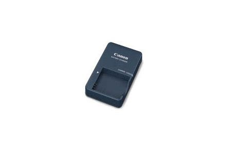 canon battery charger cb 2lv canon battery charger cb 2lv canon store