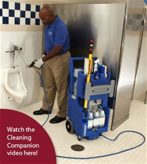 bathroom cleaning machine restroom cleaning machine touch free cleaning