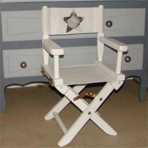 fauteuil metteur en sc 232 ne personnalis 233 le 1 2 3 famille