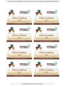 name badges template best photos of badge templates for word avery name badge