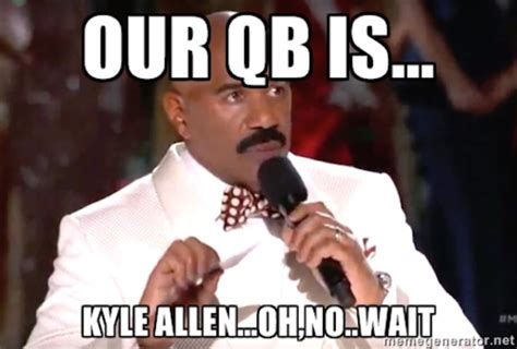 Texas A M Memes - best texas a m football memes from the 2015 season