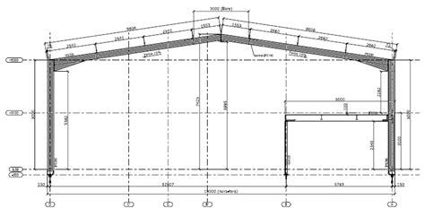 Portique Bébé Bois 6723 by Cao Introduction 224 Robot Structural Analysis
