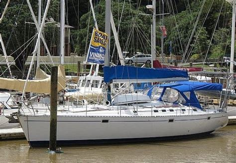 fishing boats for sale christchurch nz vining shipbrokers boat broker and sales marine