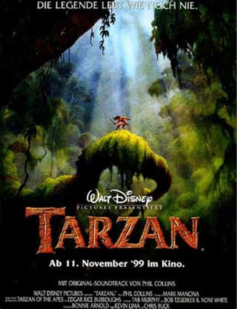tarzan 1999 imdb watch tamil dubbed movies online tarzan 1999 tamil dubbed