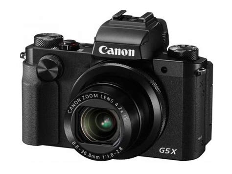 best canon compact 10 best advanced compact cameras the independent