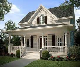 small cottage builders 25 best ideas about small cottage plans on pinterest