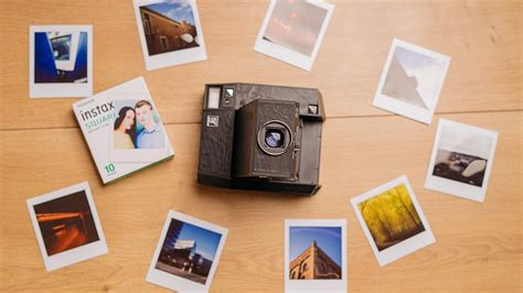 instant photos lomo instant square how to guide and review