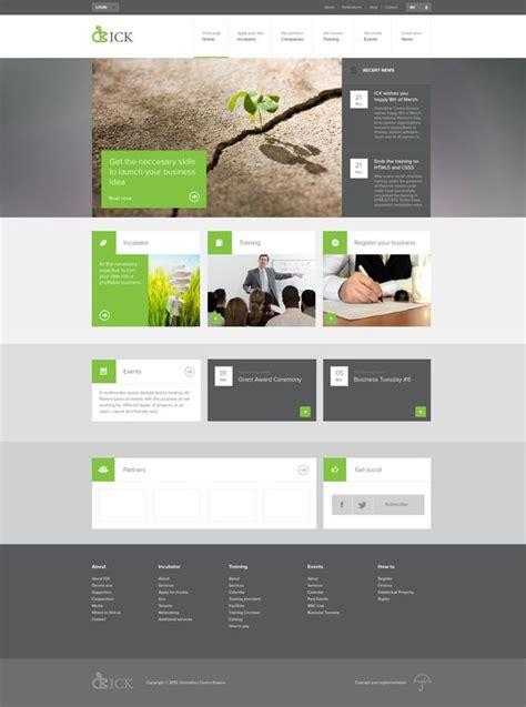 web design layout names pinterest the world s catalog of ideas