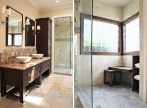 bathroom furniture interior designs for small bathrooms cool white wall cabinet style modern mounted wooden