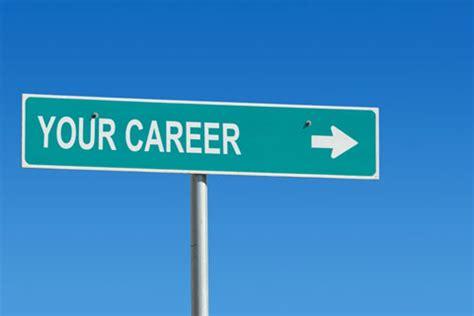 advice on starting a career in digital or social media damien linkedin