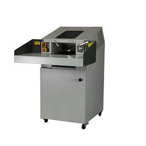 Promaxi S 360 Cross Cut hsm powerline fa 400 2 3 9x40mm cross cut shredder 1515144