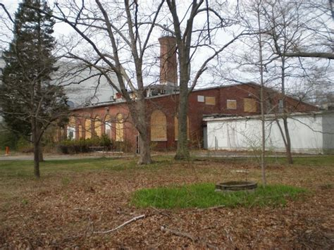 Tesla Museum Wardenclyffe With The Oatmeal S Help Nonprofit Buys Property To Build