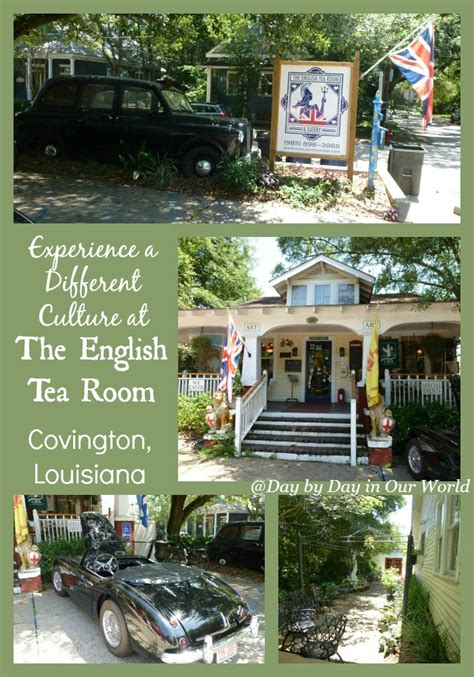 Tea Room Covington La by A Lovely Lunch At The Tea Room Day By Day In Our