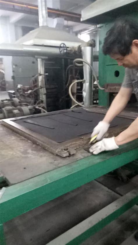 anti fatigue boat floor mats anti slip and anti fatigue interlocking porous rubber