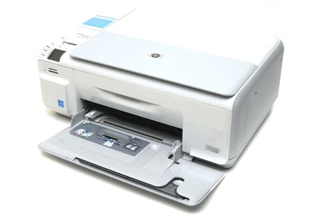 Printer Hp C4580 hp photosmart c4580 photos printers scanners multifunction devices pc world australia