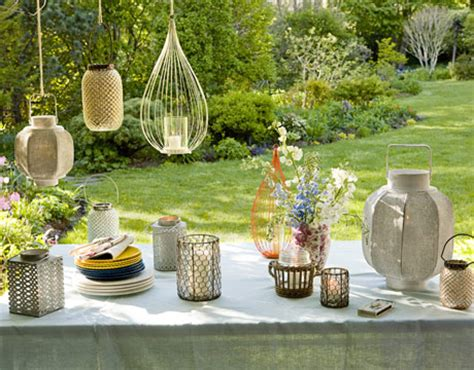 backyard party supply outdoor party supplies best party supplies for outdoor entertaining