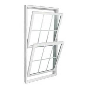 Ply gem windows at home depot