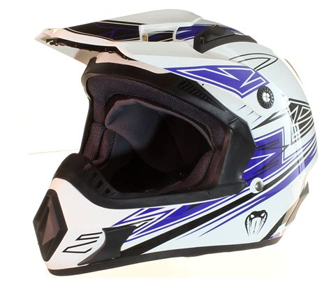 motocross crash helmets motocross crash helmet off road enduro acu ec 2205