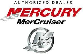 authorized dealers affiliations northcoast boats service testimonial cowboys marine lake havasu city arizona