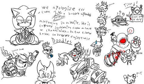 doodle order out of order doodle by jolleboi on deviantart
