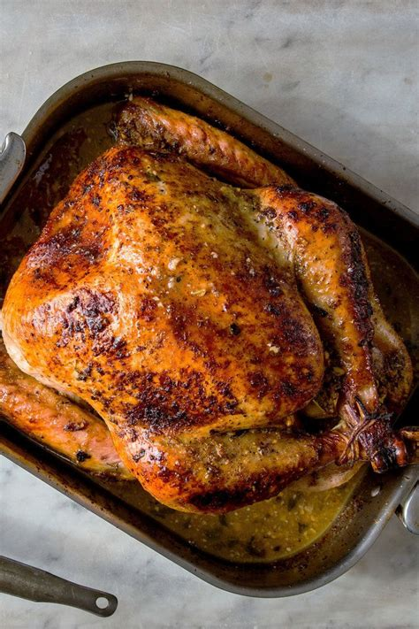 thanksgiving turkey marinade recipe 17 best images about turkey on thanksgiving