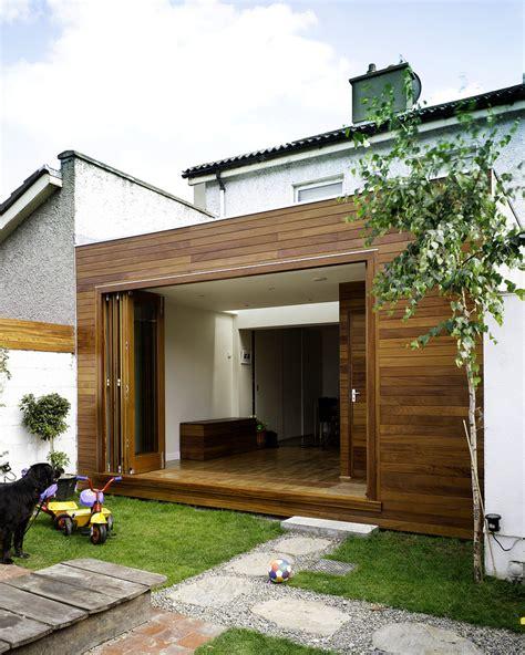 Marvelous Patio Enclosures trend Dublin Modern Exterior