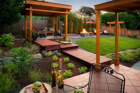 In The Backyard by Million Dollar House Ideas What Makes A House Expensive
